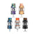 HorizonTech Falcon II Sub Ohm Tank 5.2ml All Colours