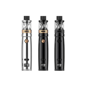 Uwell Nunchaku 80W TC Vape Full Kit with Nunchaku Tank - 2/5ml