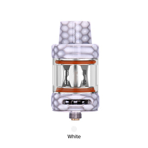 HorizonTech Falcon Sub-ohm Tank Resin Edition
