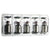 Kangertech New SSOCC Coils for Subtank/TOPTANK/NEBOX 5pcs
