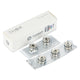 Joyetech MG Clapton Head for Ultimo 5pcs