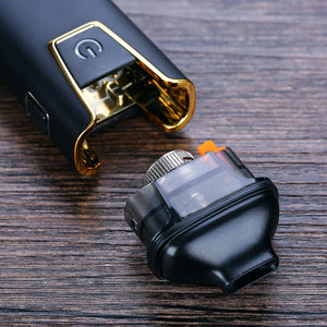Aspire Nautilus AIO Pod Cartridge 4.5ml