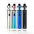 Aspire Tigon Stick Starter Kit 2600mAh