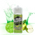 Bazooka Sour Straws - Green Apple E-Liquid | Vape Juice in Australia | Vapelink