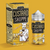 Butterscotch By The Custard Shoppe USA E Juice 100ml