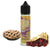 Berry Pie by Doozy Desserts 60ml vape juice australia