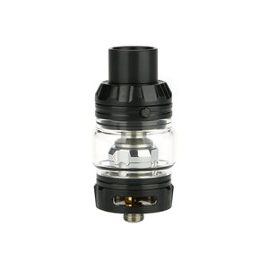 Eleaf Rotor 5.5ml Sub-Ohm Tank