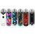 Eleaf Tance MAX Pod Starter System All Colours