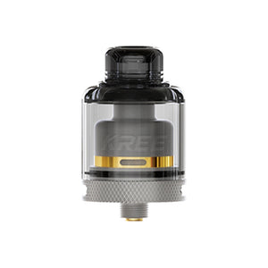 GAS MODS Kree 24mm RTA 3.5ml