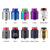 Hellvape Drop Dead Rebuildable Atomizers