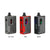 Hotcig R-AIO 80W TC Kit All Colours