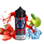 Ice Strawberry Apple by Sub Zero E-Liquids in Australia | Vapelink E Juices