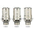 Innokin Zenith Replacement Z Coil 5pcs