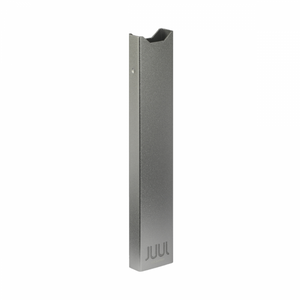 Juul Pod Body only with Charger