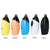 Joyetech Atopack Dolphin All Colours