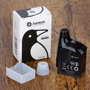 Joyetech Atopack Penguin Cartridge  8.8ml