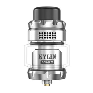 VandyVape Kylin Mini V2 RTA 5ml