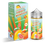 Frozen Fruit Monster - Mango Peach Guava Ice  E Juice | Vape Juice | E-Liquid