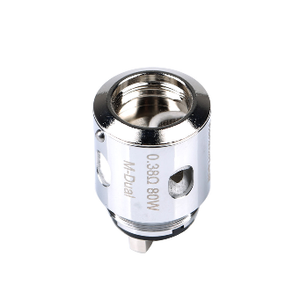 HorizonTech Falcon / Falcon King Replacement Coils 3 pack