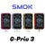 SMOK G-PRIV 3 Box MOD 230W Touch Screen TC G PRIV 3