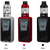 Eleaf Tessera 150W TC Starter Kit