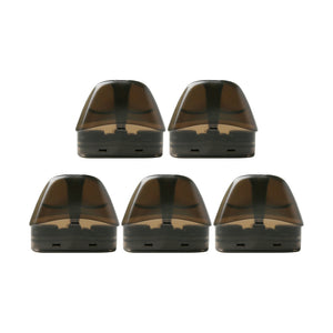 Tesla TPOD Pod 2ml 5pcs