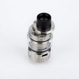 VOOPOO Maat Sub-ohm Tank 4ml Top View