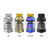 Vapefly Core REBUILDABLE TANKS (RTA) 2ml