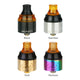 Vapefly Galaxies MTL Rebuildable Atomizers