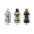 Vapefly Galaxies Mouth To Lung REBUILDABLE TANKS (RTA) 3ml