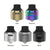 Vapefly Pixie Rebuildable Atomizers