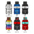 Vaporesso Cascade Subohm Tank 7ml All Colours