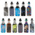 Vaporesso Luxe S 220W Touch Screen TC Kit with SKRR-S Tank