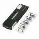 WISMEC Coil Head for Amor NS 5pcs