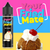 Your Fried Mate Ice Cream By Big Boy Cloudz Aus E Juice 60ml