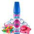 Dinner Lady ICE Bubble Trouble  60ml