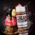 Neapolitan By The Cream Team USA E Juice 100ml