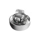OFRF nexMESH First Temp Control Prebuilt Coil 0.15ohm 10PCS/Pack