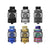 OFRF NexMESH Sub-Ohm Tank All Colours