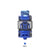 OFRF NexMESH Sub-Ohm Tank Blue