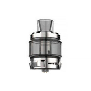 WISMEC Amor NS Plus Atomizer 4.5ml