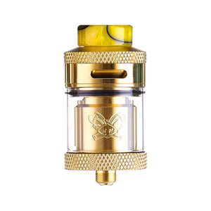 Hellvape Dead Rabbit REBUILDABLE TANKS (RTA) 2ml