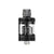 Ehpro True Mouth To Lung REBUILDABLE RTA 2ml