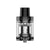 Vaporesso SKRR-S Mini Subohm Cartomizer / Tank 3.5ml