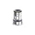 Aspire Tigon Replacement Coils 5pcs