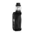 Geekvape Aegis Solo 100W TC Kit with Cerberus Tank Black
