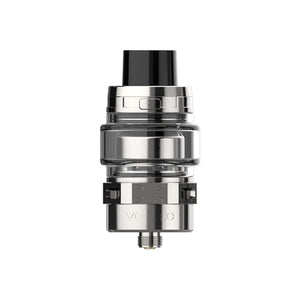 VOOPOO Maat Sub-ohm Tank 4ml Stainless Steel
