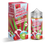 Frozen Fruit Monster Strawberry Kiwi Pomegranate Ice 100ml