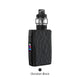 Vandy Vape Swell Waterproof 188W Starter Kit