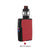 Vandy Vape Swell Red Arowana